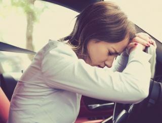 自己暗示も効果アリ!? 乗りもの酔いが起きやすい人の特徴と酔わないための予防法