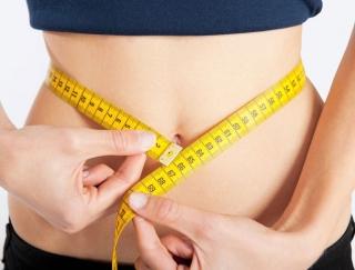まいたけ茶×トマトジュースで便秘を解消! 40歳以上の女性におすすめしたいダイエット術
