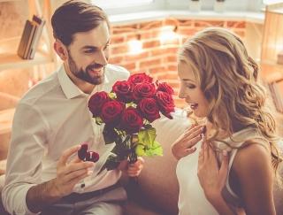 プロポーズされたいと思ったら!彼に結婚を決断させるおまじない