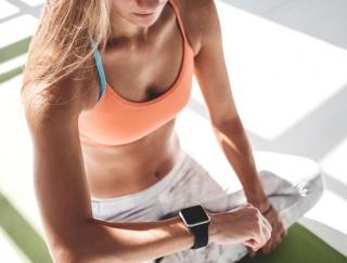 「運動効果が上がらないのはなぜ?」理学療法士が教える運動のポイント