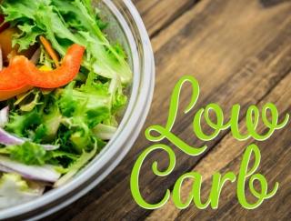 極端な糖質制限は老けやすい?医師が教える「美肌菌」が減ってしまう食事法