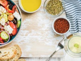 「大豆と油」で女性ホルモンを整える!おすすめ食材10選