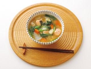 食べてもやせる菌活スーププログラムなら10日で-3kgも夢じゃない!