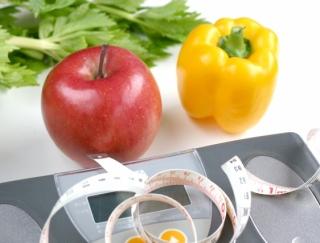 ダイエットがうまくいかない…そんなときは腸内環境を見直してみて!