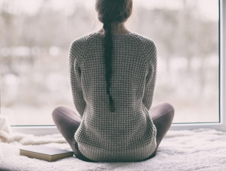 不安な気持ちをエクササイズで解消!自律神経を整えてメンタルを強くする方法