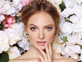 3ステップでやさしい顔を作る!顔の印象を変える眉メイクの正しい描き方
