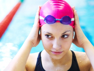 全スイマー必携!水泳トレーニングの記録をデータ化してくれるアプリ「Swim Note」