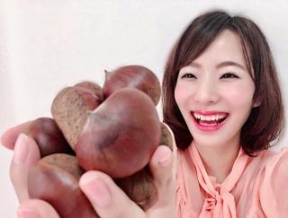 女優が実践!食欲の秋に、食べても体重をキープする5つのテクニック