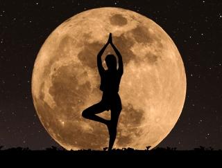 覚えておきたい!月のリズムと体のサイクルを調和させてコンディション良好にする方法