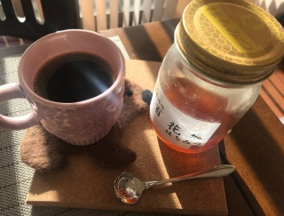 TVで話題のはちみつコーヒーでツラい咳はホントに緩和する!? #Omezaトーク