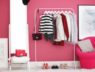 お気に入りの洋服をスマホで管理!どこでもコーデが考えられるアプリ「My Closet」
