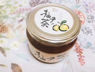 寒い冬の夜はこれでのりきる!冷え性が改善されたカルディの「マッスンブ 柚子茶」 #Omezaトーク