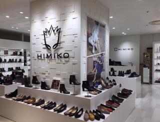 ここにあった!見た目だけじゃない、歩き方まで美しくなれる「美人靴」の選びかた