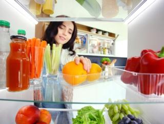主婦から大好評!バーコードをスキャンして冷蔵庫の中身が管理できるアプリ「Limiter」