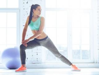 自宅で簡単に血糖値改善!? スーパー筋肉・桃色筋肉を作り出すトレーニング術