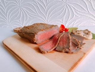 薬剤師おすすめ!食欲の秋・冬の脂肪太りを撃退する「お肉」のレシピ