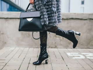 フリース、タイツ、ブーツ…専門家が指摘「内臓冷えを招く」冬のファッションは?
