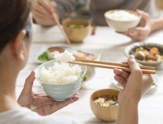 脂肪を燃やすには青魚!? 専門医が教える「日本人がやせる食事」3つのポイント