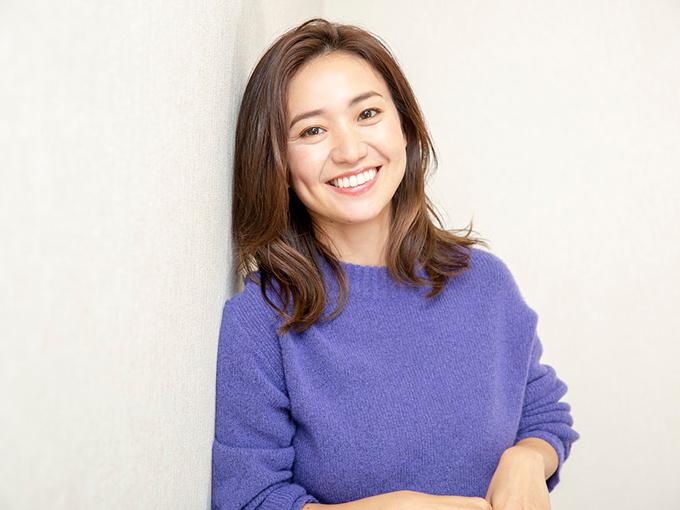 大島優子さん4
