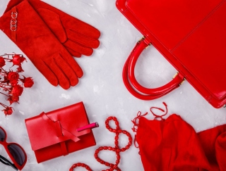 2〜4月生まれの12月は「後回しにせず取り組む」と運気アップ!ラッキーアイテムは「赤い小物」(2月4日〜4月16日生まれ)桜・漢方女神占い