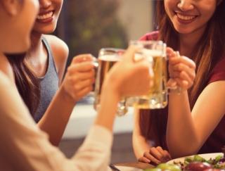 しょうゆラーメンVSチャンポンメン、ダイエット中「お酒のしめ」に選ぶなら?