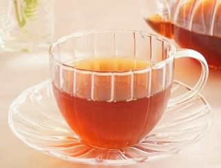 最新の研究結果から判明! 「紅茶」がインフルエンザウイルスを撃退する!?