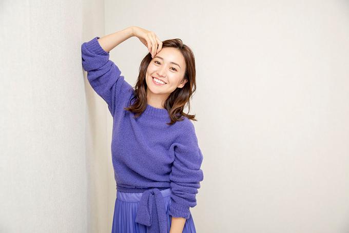 大島優子さん6