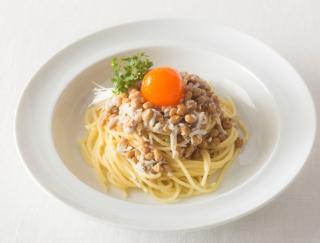 たんぱく質はとりたいけど、ゆで卵に飽きてしまった人におすすめ!森拓郎さん考案の冷凍卵黄がおいしくて使える!