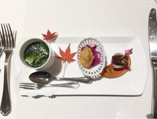 """海外リゾートのような滞在が叶う『ホテル ザ セレスティン東京芝』心とカラダを癒す""""re・メニュー""""体験"""