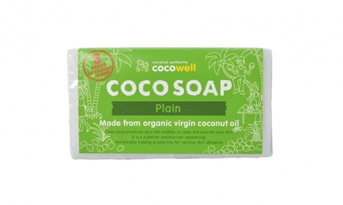ココソープ