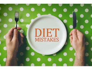 管理栄養士が警告!食事を抜くダイエットではやせられない!? かえって太るその理由とは?