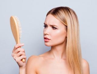 髪は女の命! 女性の3人に1人が悩んでる「薄毛」の意識調査