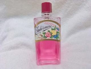 思わずパケ買い! ピンクのボトルがかわいすぎるふき取り化粧水  #Omezaトーク