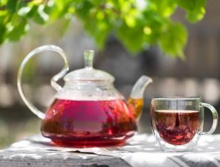 驚きの「紅茶」のパワー!健康や美容に役立つ効果と飲み方レシピ
