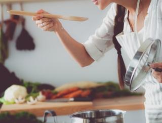 """料理のマンネリ化を打破!""""10,000品以上""""のレシピを収録したクッキングアプリ「タベリー」"""