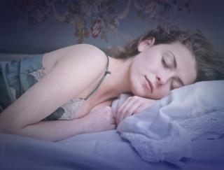 快適な目覚め&眠りをGET!リラクゼーション効果満載の睡眠アプリ「アラームクロックスリープサウンド」