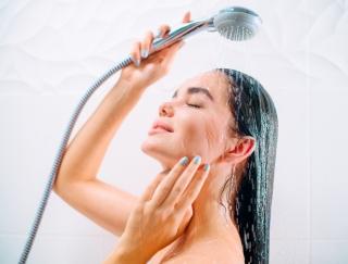 美髪アドバイザーが教える。それはダメ! 髪を傷めるNG習慣