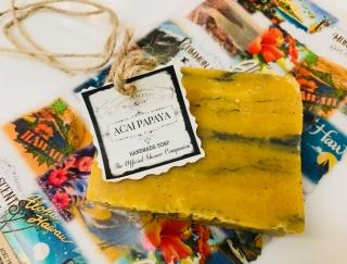 ハワイ旅の可愛いお土産に♡  ベジタリアンストア「ダウン・トゥ・アース」で選ぶハワイアンコスメ