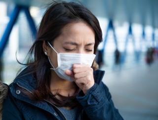 正しく使ってしっかり予防! 医師が教える、風邪予防のための正しいマスクの使い方