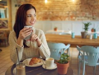 外食でも栄養管理がラクチン♡ 飲食店の料理情報をチェックできるアプリ「NUTS.」