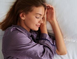 """睡眠状況をシェアして""""眠友""""を作ろう!毎日の睡眠記録や夢を記録するアプリ「Somnus」"""