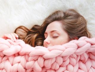 代謝UPで血糖値対策!専門医が教える「燃える」睡眠力を手に入れる3つのポイント