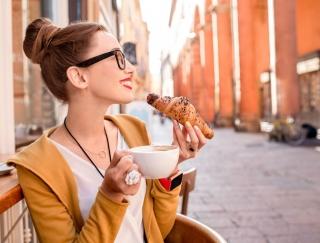 ダイエット中でも間食はOK!? 枝豆、いちご大福、プリンが間食におすすめな理由