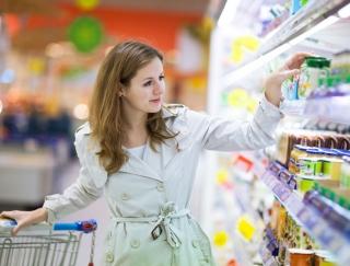 年末年始太りを予防!簡単にできる「コンビニ飯」活用術