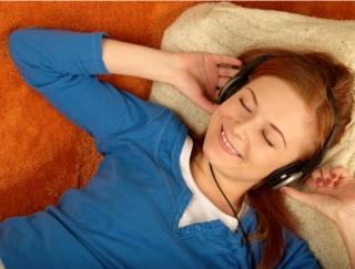 「リラックス音楽アプリの中でも断トツ1位」心地よい眠りを実現する睡眠アプリ