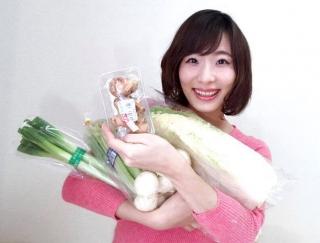 食べて改善!女優さんが冷え症対策で食べている、とっておきの鍋レシピ