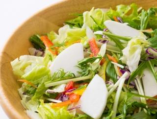 [冬が旬]サラダやスープにもおすすめ!おいしいかぶの選び方