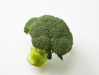 [ブロッコリー]選び方とおいしく食べるための保存方法