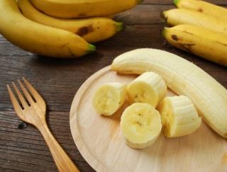 「酢キャベツ」「夜バナナ」を食べてやせる♡ 人気の食べやせダイエットBEST3