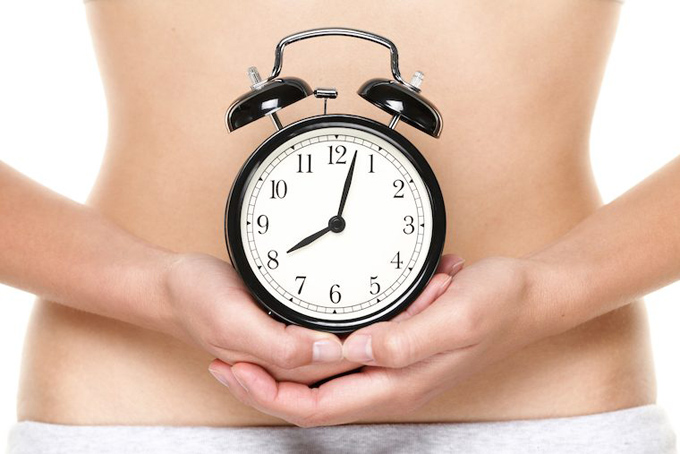 昼間に眠気が襲ってくる? 快眠のために「体内時計」の真実を知ろう